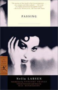 Picture of Passing