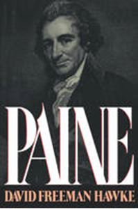 Picture of Paine