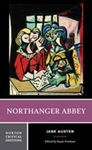 Picture of Northanger Abbey