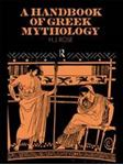 Picture of Handbook of Geek Mythology, A
