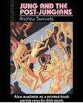 Picture of Jung and the Post Jungians
