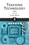 Picture of Teaching Technology