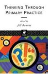 Picture of Thinking through Primary Practice