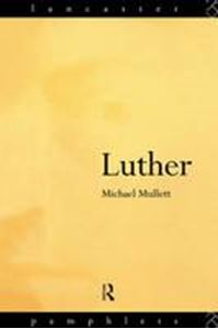 Picture of Luther