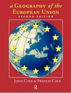 Picture of Geography of the European Union