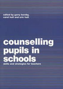 Picture of Counselling for Teachers