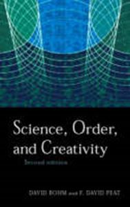 Picture of Science, Order and Creativity