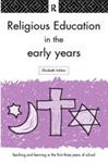 Picture of Religious Education in the Early Years