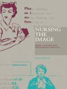 Picture of Nursing the Image