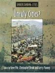Picture of Unruly Cities?