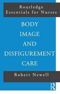 Picture of Body Image and Disfigurement Care