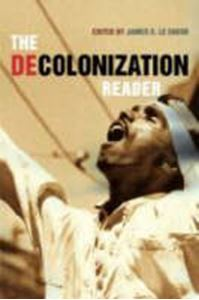Picture of Decolonization Reader