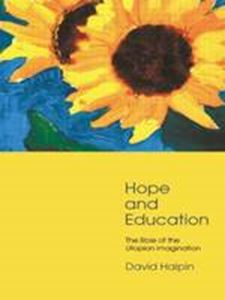 Picture of Hope and Education