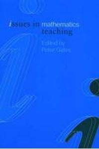 Picture of Issues in Mathematics Teaching
