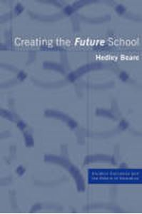 Picture of Creating the Future School