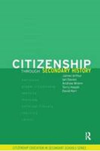 Picture of Citizenship Through Secondary History