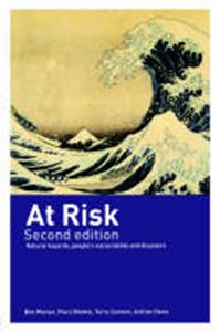 Picture of At Risk