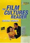 Picture of Film Cultures Reader