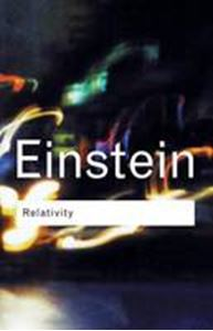 Picture of Relativity