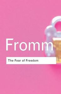 Picture of Fear of Freedom