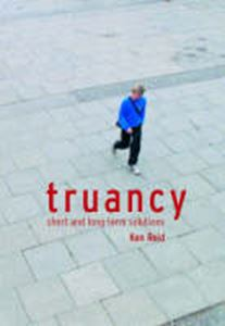 Picture of Truancy