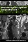 Picture of Environmental Management and Development