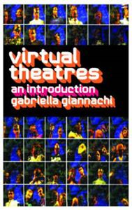 Picture of Virtual Theatres: An Introduction