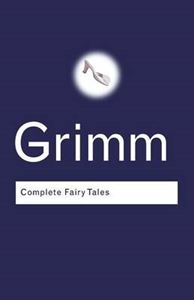 Picture of Complete Fairy Tales