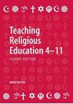 Picture of Teaching Religious Education 4-11 2ed