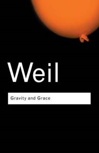 Picture of Gravity and Grace