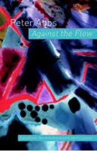 Picture of Against the flow