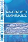 Picture of Success with Mathematics