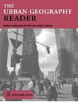 Picture of Urban Geography Reader