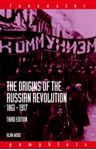 Picture of Origins of the Russian Revolution, 1861-1917 3ed