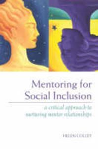 Picture of Mentoring for Social Inclusion