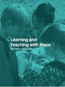 Picture of Learning And Teaching With Maps