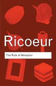 Picture of Rule of Metaphor