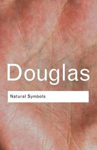 Picture of Natural Symbols