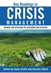 Picture of Key readings in Crisis management