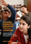 Picture of Teaching Character Education Through Literature