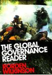 Picture of Global Governance Reader