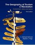 Picture of Geography Tourism & Recreat 3ed