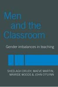 Picture of Men and the Classroom: Gender imbalances in teaching