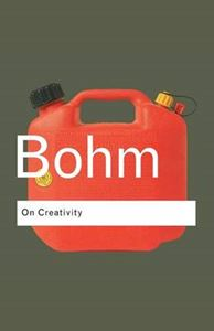 Picture of On Creativity