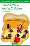 Picture of Circle Time for Young Children