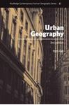 Picture of Urban Geography 3ed