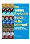Picture of Young Person's Guide to the Internet