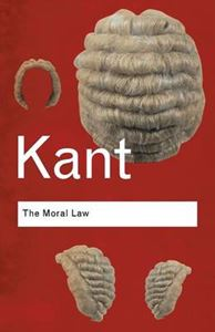 Picture of Moral Law