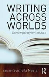 Picture of Writing across worlds