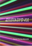 Picture of Handling Death and Bereavement at Work